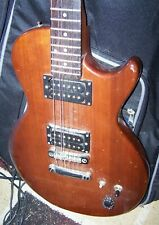 1980's Series 10 Les Paul Special Electric Guitar