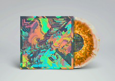 PSYCHEDELIC PORN CRUMPETS - SHYGA THE SUNLIGHT MOUND COL'D LP PRE-ORDER 5.2.2021