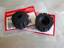 Honda Fuel Tank Cushion Rubber CM250 CM250C CM400 CM400E