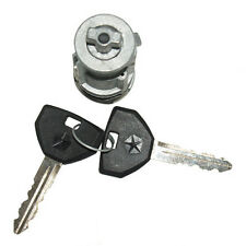 Forecast Products ILC194 Ignition Lock Cylinder