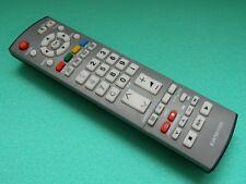 Telecomando per TV VIERA Panasonic TX32DT40 TH103PF10EK TH103PF10UK TH37PV70E