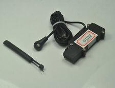 AUTO Head Light Switch Sensor module for VW GOLF MK5 6 TIGUAN PASSAT JETTA