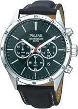 Orologi da polso Pulsar Sportivo cronografo