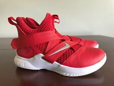 Nike Lebron Soldier XII 12