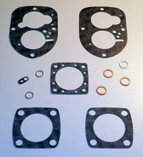 Volvo Penta, SOLEX 44 PAI, AQ 115,131,151,170, Carburateur d'inspection-Jeu