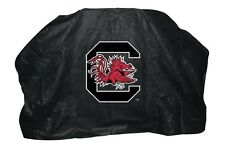 """SOUTH CAROLINA 68"""" Barbecue BBQ Barbeque Heavy Duty Gas Grill Cover"""
