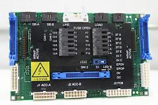 IBM 3584-D52 TotalStorage Enterprise Tape Drive Array Control Board