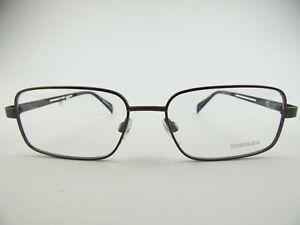 DIESEL DL5109 Designer Brille eyeglasses frame goggles gafas glasses NEU NEW