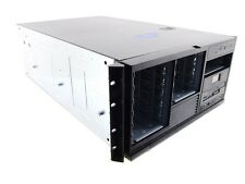 "Intel sc5300lx 5u Case Server Chassis 19"" inch Rack Mount chassis 5he d50258-004"