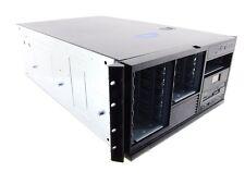 "Intel SC5300LX 5U Server Case Chassis 19"" Inch Rack Mount Gehäuse 5HE D50258-004"
