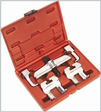 New Camshaft Drive Belt Pulley Puller Remover Tool kit For VW AUDI F/H A2072