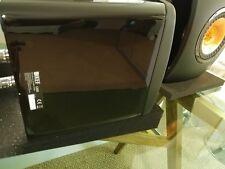 KEF LS50 Speakers Mint