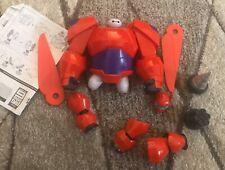 Disney Big Hero 6: The Series - Armor-Up Baymax 2.0