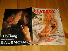 PLAYBOY 1974/2=ITALIA=JOLINA MITCHELL=FRANCINE PARKS=ELSA MARTINELLI=SCHOENTAL I