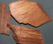 Pterocarpus Marsupium-INDIAN KINO TREE-MALABAR KINO TREE-ViIJAYSAAR-Roots-40 gm