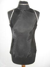 Camicia Smanicata Estiva MAX & Co Orig 100% Tg 42 Made in Italy COMPRALO SUBITO