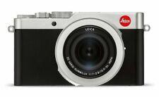 Leica D-lux 7 pari al nuovo