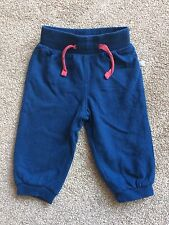 Liegelind Baby Trousers Jogging Bottoms size 3-6 months