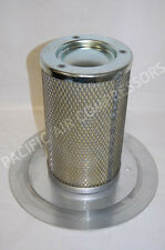 SANDVIK MININ/CONSTRUCTION # 81721449 REPLACEMENT FILTER ELEMENT COMPRESSOR PART