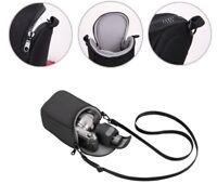 Durable Nylon Camera Storage Case Bag Sony LCS BBF NEXF3 NEX5R NEX5N NEX7 HX200