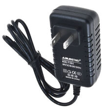 ABLEGRID AC/DC Adapter For Roland Juno-Gi JunoGi Synthesizer Keyboard Boss Power