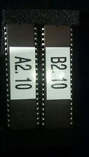 Vixen SKY Sensor 2000 EPROM Set