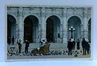 C. 1916 San Diego CA Panama California Exposition 1915 Plaza De Panama Postcard