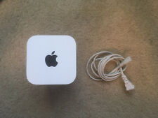 Apple AirPort Time Capsule 3TB Wireless Hard Drive / Router