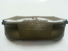 Genuine Unissued Vintage Military US Army Surplus Sunglasses 1983
