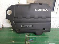 HONDA ACCORD MK7 2.2 I-CTDI ENGINE COVER 2003-2005