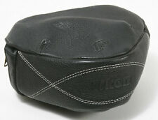 SOFT POUCH CASE FOR NIKON F/64261