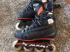 Boys In- Line Skates 2