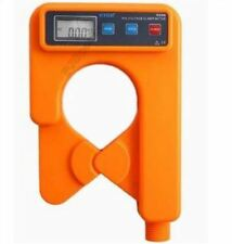 High /Low Voltage Clamp Current Meter 99 Data Storage ETCR9200 Ac 0.00MA~1000A