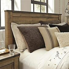 Ashley Furniture Bedroom Furniture Sets Ebay