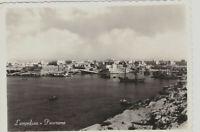 Lampedusa fotografica viaggiata