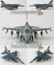 Hobby Master HA3838 F-16D 425FS LF035 RSAF Arizona Luke Air Force Base 20th Ann.