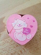 Sanrio / Hello Kitty Puzzle Eraser / Vintage