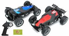 Dickie RC ferngesteuertes Auto Rennauto Spielzeug Auto 2,4GHz Funkgesteuert