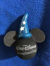 Walt Disney Imagineering Antenna Topper Mickey Mouse Sorcerers Apprentice