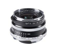 VOIGTLÄNDER Objektiv Color-Skopar 21mm 3.5 VM für Leica M