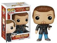 "The Boondock Saints CONNOR MACMANUS 3.75"" Figura de Vinilo Pop Nuevo FUNKO"