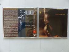 CD Album MILES DAVIS Nefertiti CK 65681
