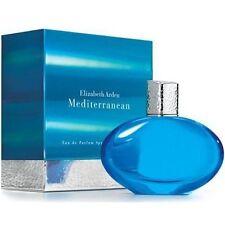 Mediterranean by Elizabeth Arden Women's Fragrance