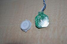 APPLE iBOOK G4 A1055 Botón de Encendido con Cable 820-1267-A
