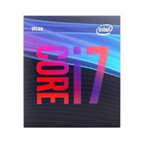 Intel Core i7-9700 Coffee Lake 8-Core 3.0 GHz  LGA1151 CPU BX80684I79700