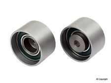 GMB 13073AA180A Engine Timing Belt Roller