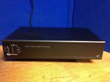 Crestron Audio-Video Control Processor AV2