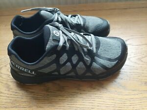 Womens Merrell  Gym Sports Running Trainers Shoes Sizes 6.5