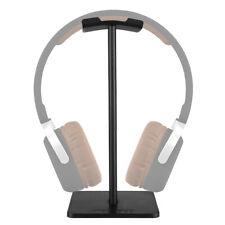 NEW BEE Universal Headset Earphone Stand Holder Display Bracket Rack Hanger