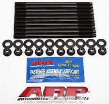 ARP Head Stud Kit Fits Toyota 1.8L (2ZZGE) * 203-4302 *